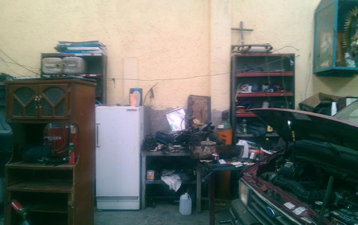 Foto de casa en venta en  , jardines de san miguel, cuautitlán izcalli, méxico, 1261871 No. 07