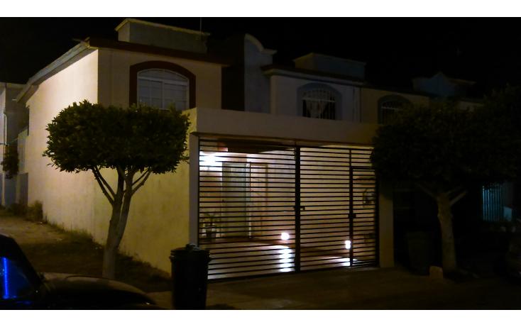 Foto de casa en venta en  , jardines de san miguel, cuautitlán izcalli, méxico, 1771346 No. 03