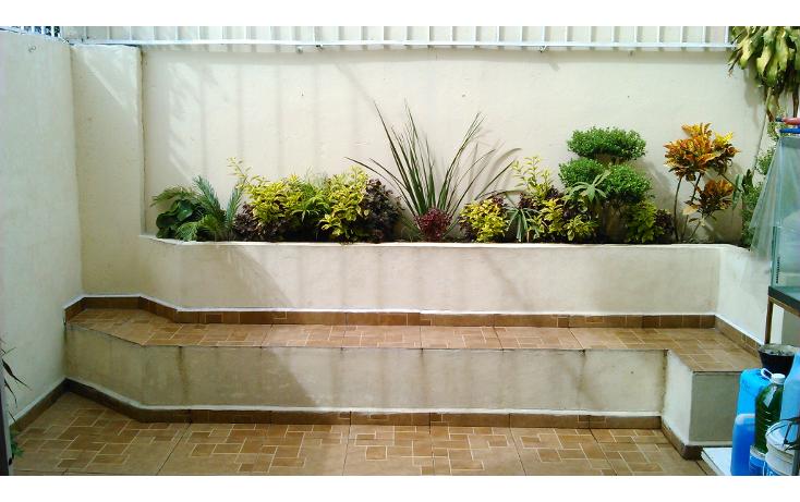 Foto de casa en venta en  , jardines de san miguel, cuautitlán izcalli, méxico, 1771346 No. 04