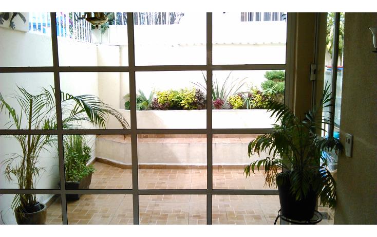 Foto de casa en venta en  , jardines de san miguel, cuautitlán izcalli, méxico, 1771346 No. 05