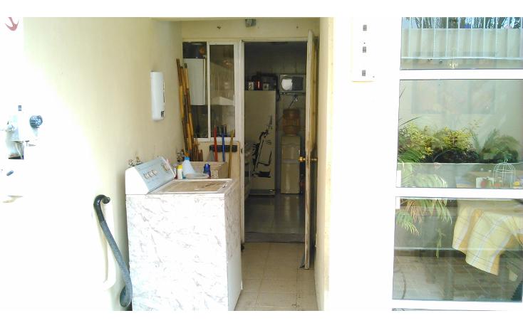 Foto de casa en venta en  , jardines de san miguel, cuautitlán izcalli, méxico, 1771346 No. 08