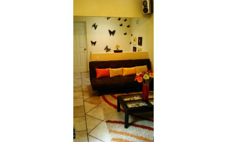 Foto de casa en venta en  , jardines de san miguel, cuautitlán izcalli, méxico, 1771346 No. 13