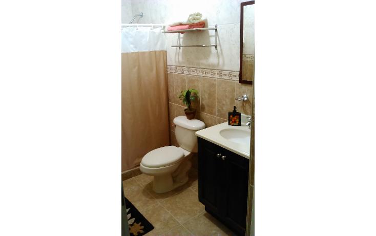 Foto de casa en venta en  , jardines de san miguel, cuautitlán izcalli, méxico, 1771346 No. 24