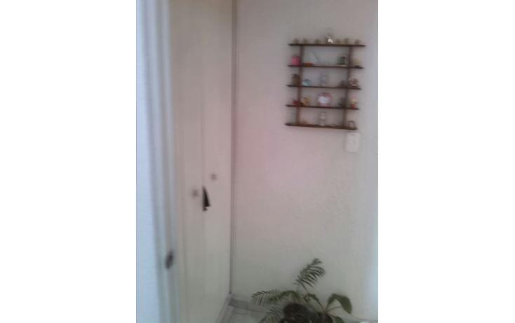 Foto de casa en venta en  , jardines de san miguel, cuautitl?n izcalli, m?xico, 1803294 No. 17