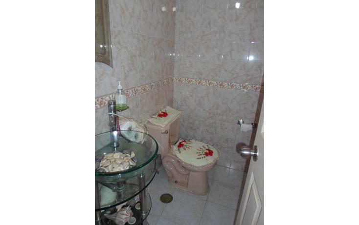 Foto de casa en venta en  , jardines de san miguel, cuautitl?n izcalli, m?xico, 1812536 No. 09