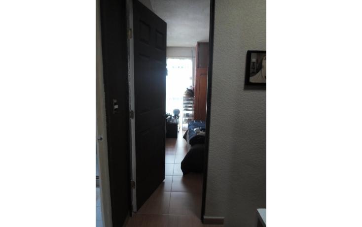 Foto de casa en venta en  , jardines de san miguel, cuautitl?n izcalli, m?xico, 1812536 No. 11