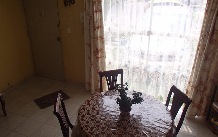Foto de casa en venta en  , jardines de san miguel, cuautitlán izcalli, méxico, 1928846 No. 11