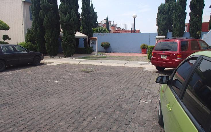 Foto de casa en venta en  , jardines de san miguel, cuautitlán izcalli, méxico, 1928846 No. 19