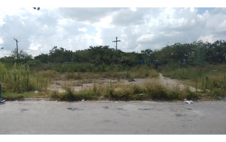 Foto de casa en venta en  , jardines de san miguel, guadalupe, nuevo león, 1237255 No. 05