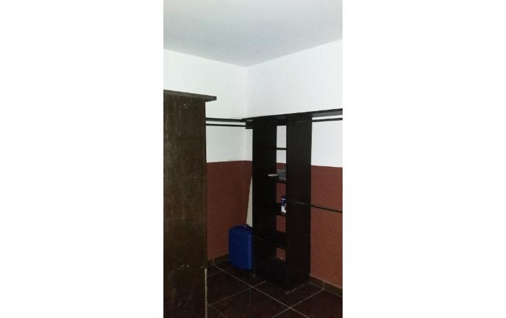 Foto de casa en venta en  , jardines de san patricio, apodaca, nuevo león, 1804824 No. 05