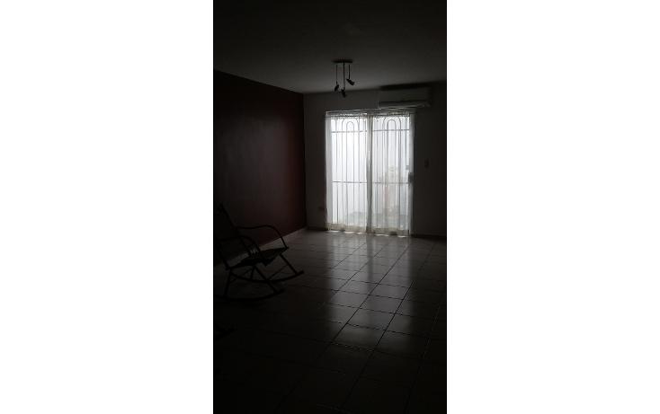 Foto de casa en venta en  , jardines de san patricio, apodaca, nuevo león, 1804824 No. 08