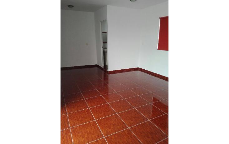 Foto de casa en venta en  , jardines de san patricio, apodaca, nuevo león, 1804824 No. 09