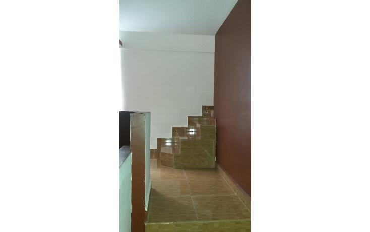 Foto de casa en venta en  , jardines de san patricio, apodaca, nuevo león, 1804824 No. 13
