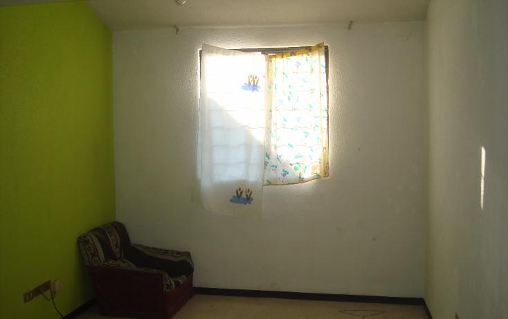 Foto de casa en condominio en venta en  , jardines de san ramon, puebla, puebla, 1370855 No. 02
