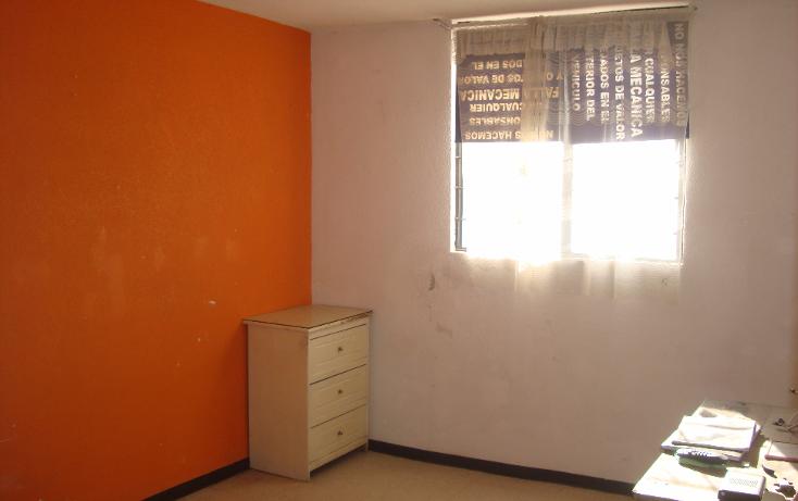 Foto de casa en condominio en venta en  , jardines de san ramon, puebla, puebla, 1370855 No. 08