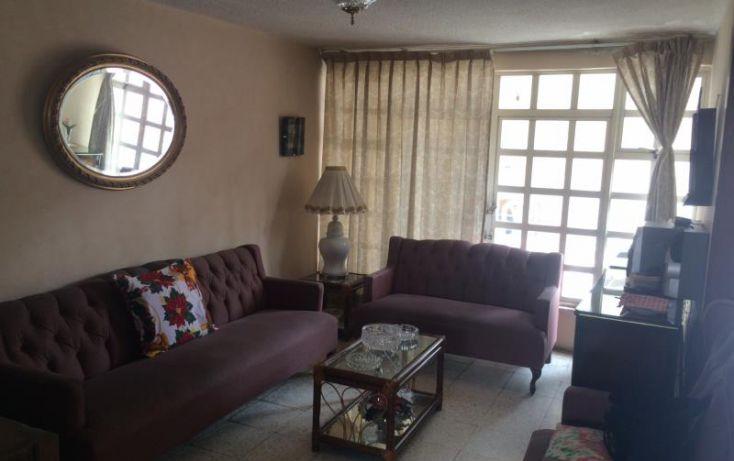 Foto de casa en venta en, jardines de san ramon, puebla, puebla, 1669274 no 04