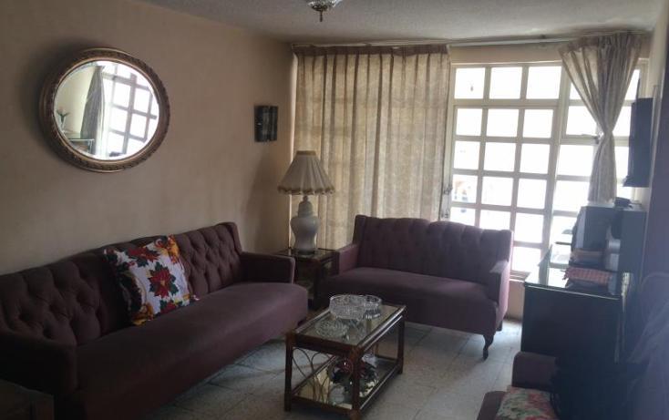 Foto de casa en venta en  , jardines de san ramon, puebla, puebla, 1669274 No. 04