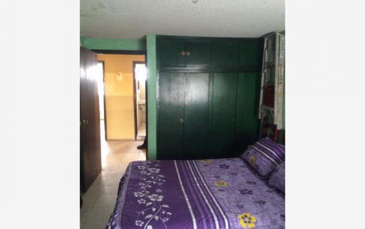 Foto de casa en venta en, jardines de san ramon, puebla, puebla, 1669274 no 06