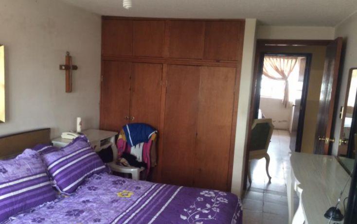Foto de casa en venta en, jardines de san ramon, puebla, puebla, 1669274 no 08