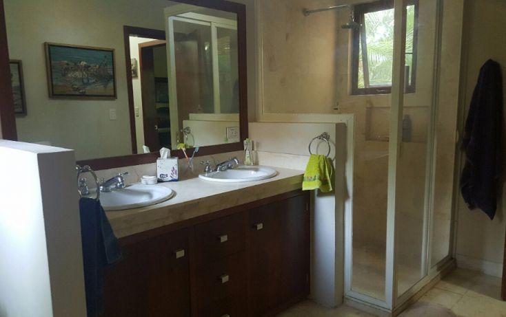 Foto de casa en venta en, jardines de san sebastian, mérida, yucatán, 1777740 no 04