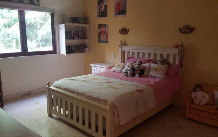 Foto de casa en venta en, jardines de san sebastian, mérida, yucatán, 1777740 no 05