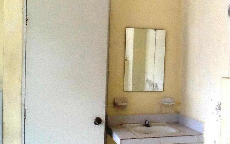 Foto de terreno habitacional en venta en, jardines de san sebastian, mérida, yucatán, 579262 no 06