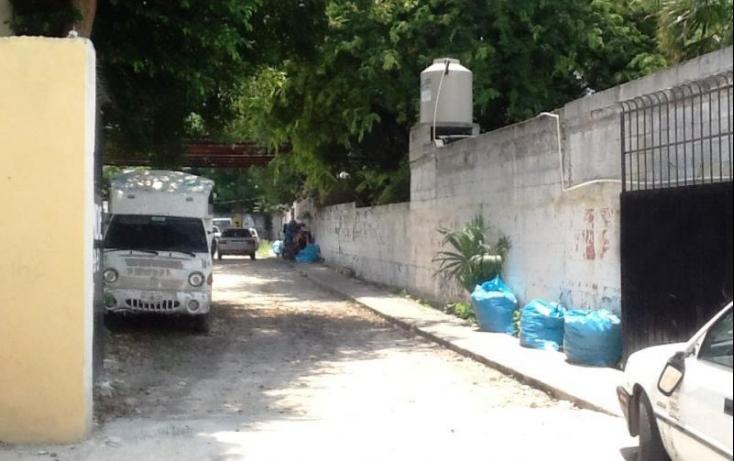 Foto de terreno habitacional en venta en, jardines de san sebastian, mérida, yucatán, 579262 no 07