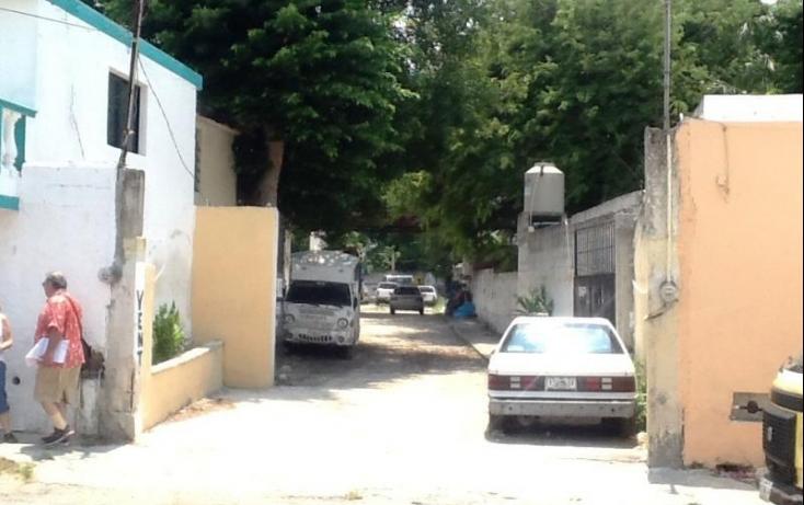 Foto de terreno habitacional en venta en, jardines de san sebastian, mérida, yucatán, 579262 no 11