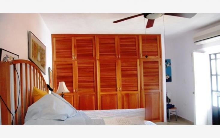 Foto de casa en venta en, jardines de san sebastian, mérida, yucatán, 585583 no 02