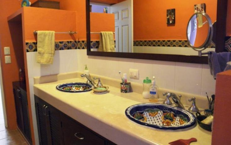 Foto de casa en venta en, jardines de san sebastian, mérida, yucatán, 585583 no 03