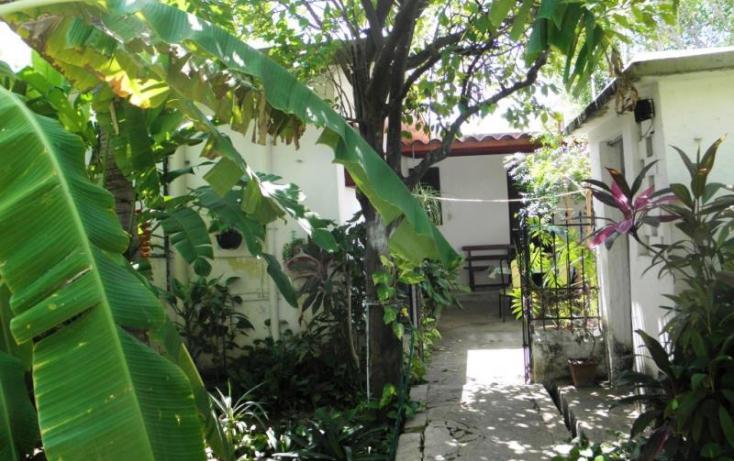 Foto de casa en venta en, jardines de san sebastian, mérida, yucatán, 585583 no 04