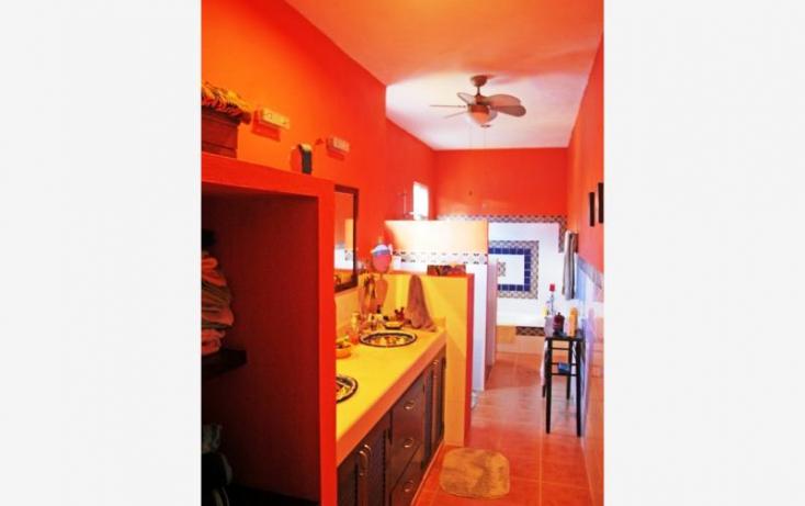 Foto de casa en venta en, jardines de san sebastian, mérida, yucatán, 585583 no 05