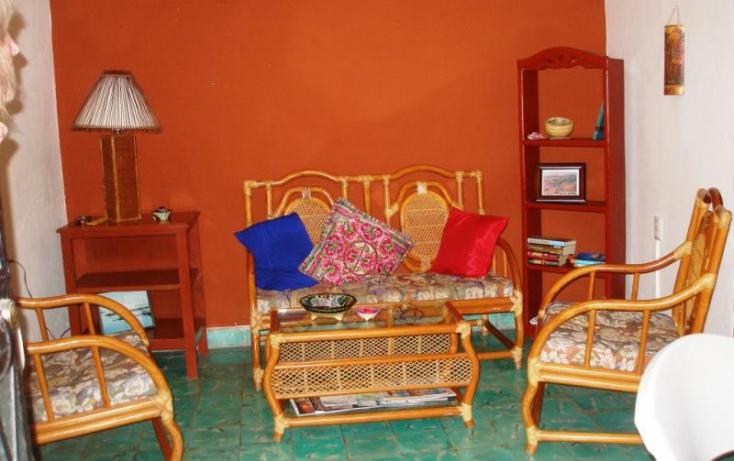 Foto de casa en venta en, jardines de san sebastian, mérida, yucatán, 585583 no 06