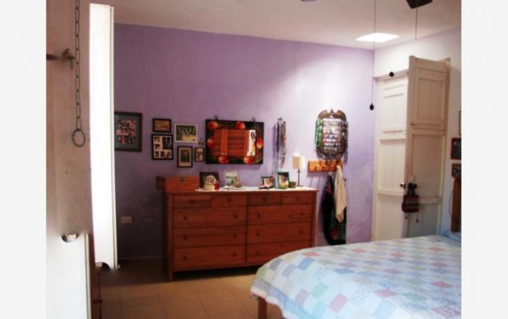 Foto de casa en venta en, jardines de san sebastian, mérida, yucatán, 585583 no 07