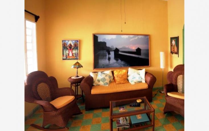 Foto de casa en venta en, jardines de san sebastian, mérida, yucatán, 585583 no 08