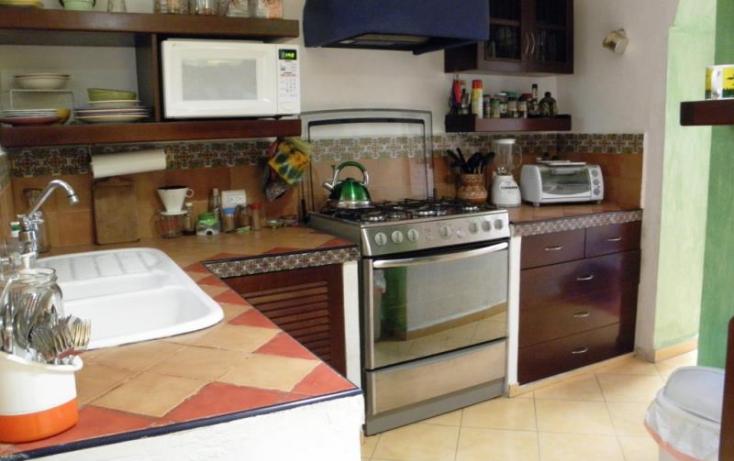 Foto de casa en venta en, jardines de san sebastian, mérida, yucatán, 585583 no 09