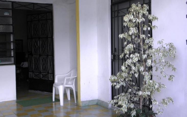Foto de casa en venta en, jardines de san sebastian, mérida, yucatán, 585583 no 10