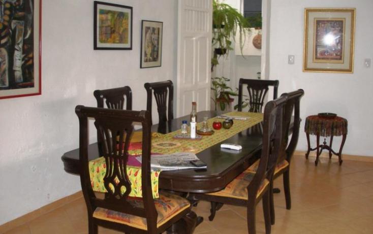 Foto de casa en venta en, jardines de san sebastian, mérida, yucatán, 585583 no 12