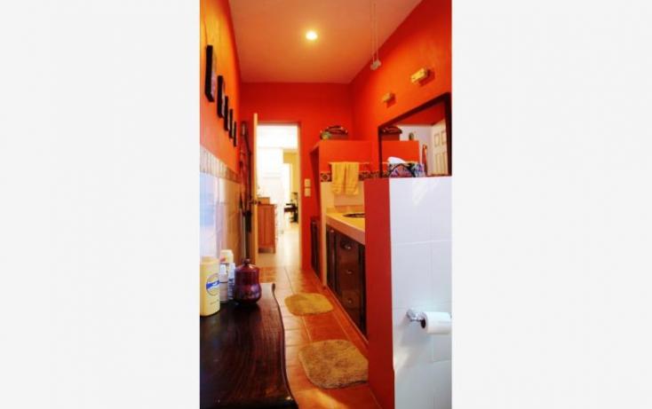 Foto de casa en venta en, jardines de san sebastian, mérida, yucatán, 585583 no 13