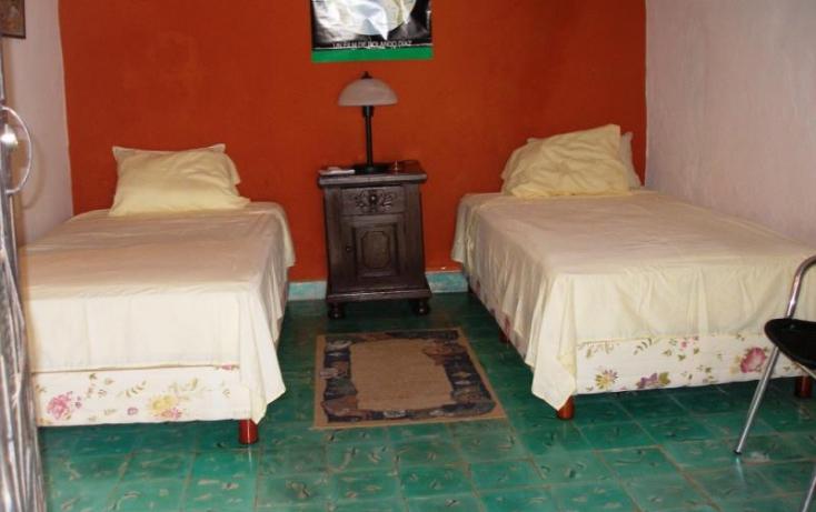 Foto de casa en venta en, jardines de san sebastian, mérida, yucatán, 585583 no 14