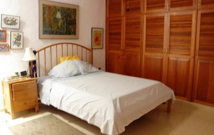 Foto de casa en venta en, jardines de san sebastian, mérida, yucatán, 585583 no 15
