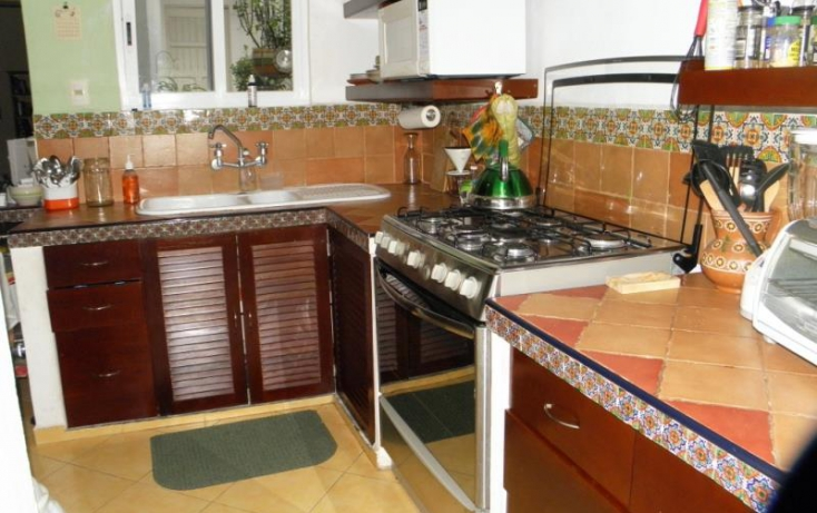 Foto de casa en venta en, jardines de san sebastian, mérida, yucatán, 585583 no 16