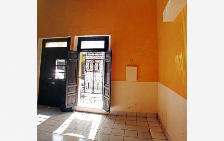 Foto de casa en venta en, jardines de san sebastian, mérida, yucatán, 590524 no 01
