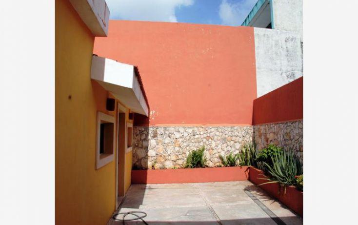 Foto de casa en venta en, jardines de san sebastian, mérida, yucatán, 590524 no 03