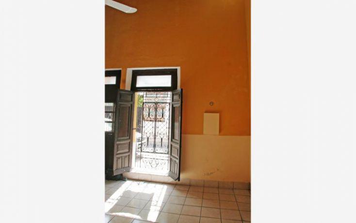 Foto de casa en venta en, jardines de san sebastian, mérida, yucatán, 590524 no 04