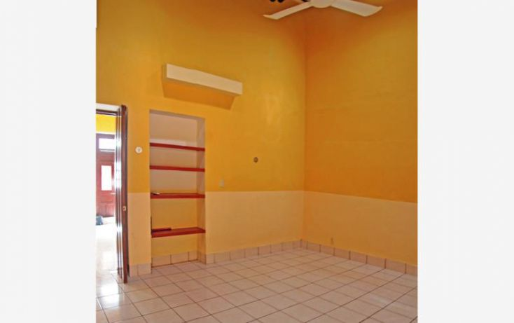 Foto de casa en venta en, jardines de san sebastian, mérida, yucatán, 590524 no 05