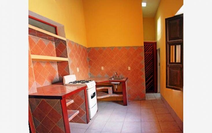 Foto de casa en venta en, jardines de san sebastian, mérida, yucatán, 590524 no 06