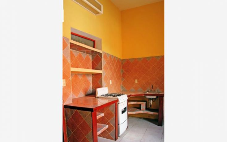 Foto de casa en venta en, jardines de san sebastian, mérida, yucatán, 590524 no 08