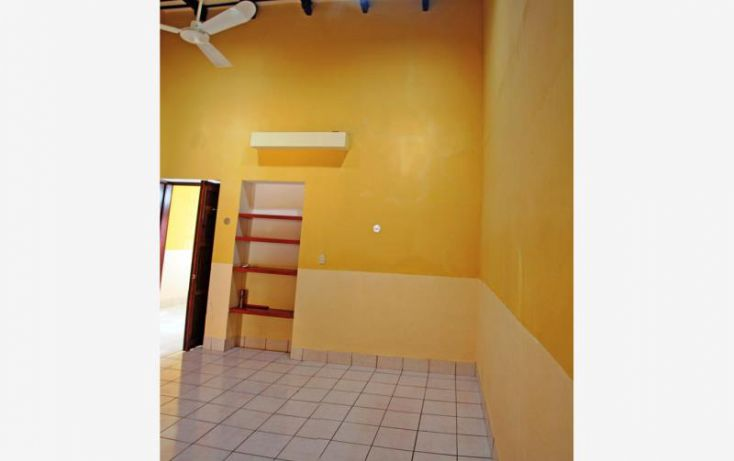 Foto de casa en venta en, jardines de san sebastian, mérida, yucatán, 590524 no 09