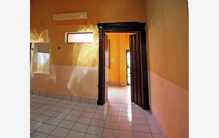 Foto de casa en venta en, jardines de san sebastian, mérida, yucatán, 590524 no 10